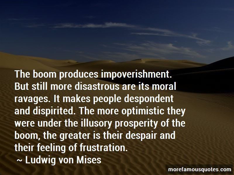 Quotes About Feeling Despondent