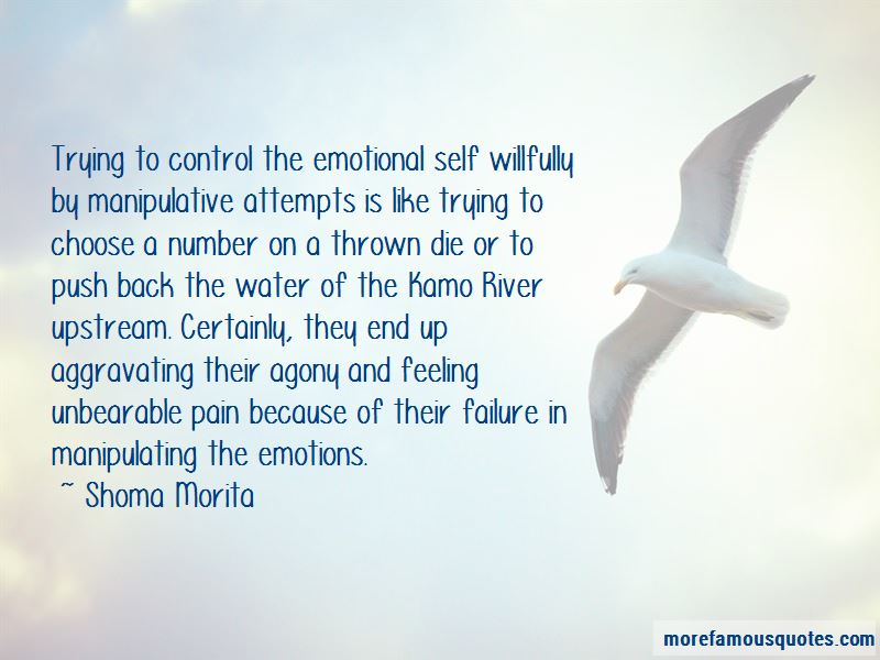 Quotes About Feeling Emotional Pain: top 15 Feeling ...