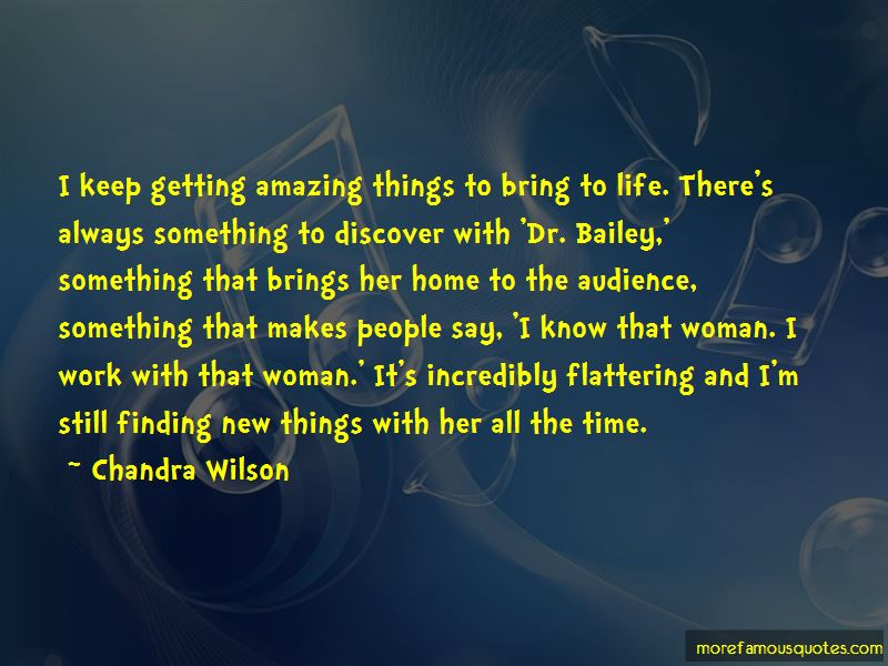 Quotes About Finding An Amazing Woman: top 2 Finding An ...