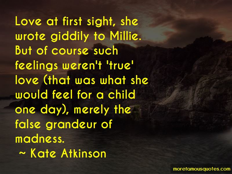 First Love True Love Quotes Pictures 4