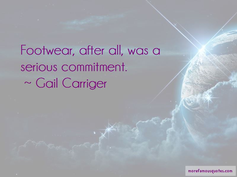Footwear Quotes Pictures 2