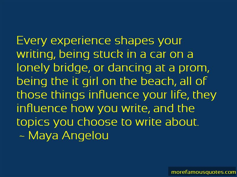 Girl On The Beach Quotes Pictures 4