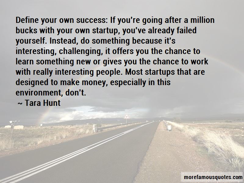 Going After Success Quotes Pictures 3