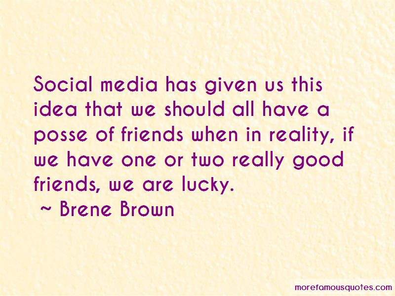 Good Friends Quotes Pictures 2