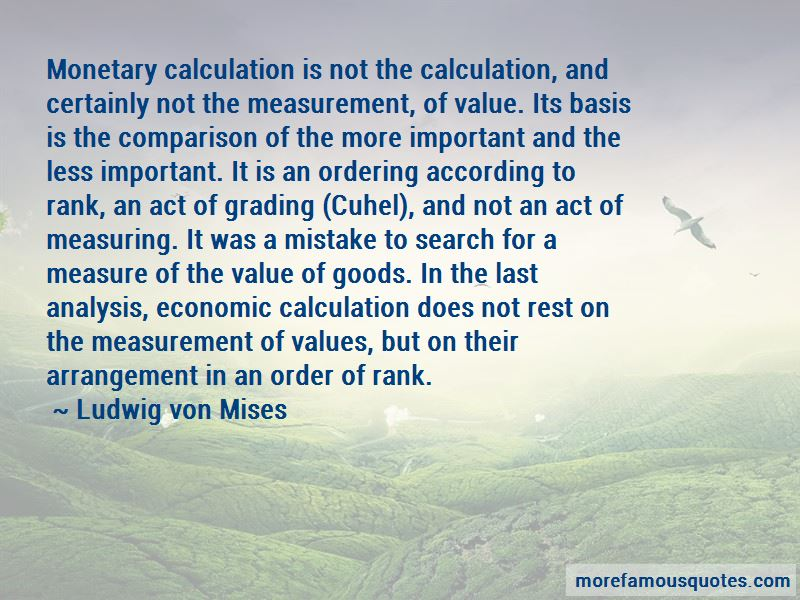 Grading Quotes Pictures 2