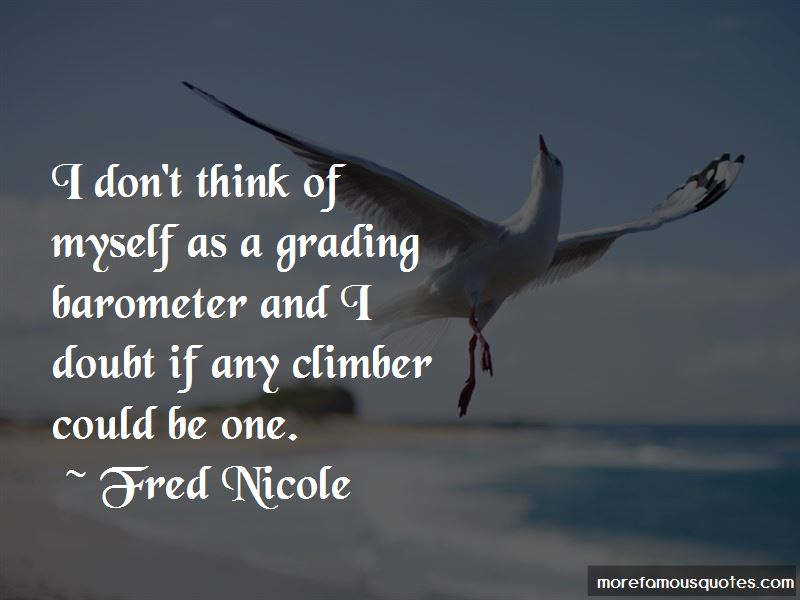 Grading Quotes Pictures 3