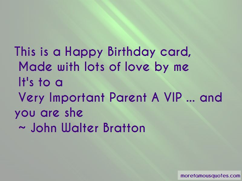 Happy Birthday To My Love Quotes Pictures 3
