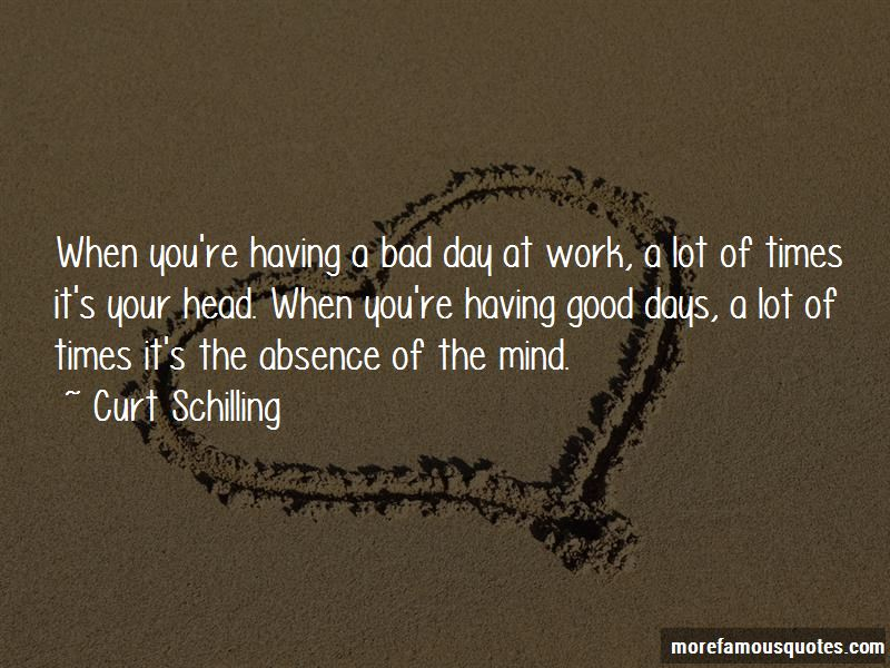 quotes about having a bad day at work top having a bad day at