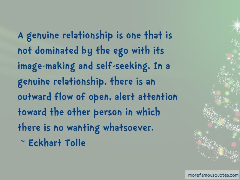 Quotes About Him Not Wanting A Relationship: top 10 Him Not ...