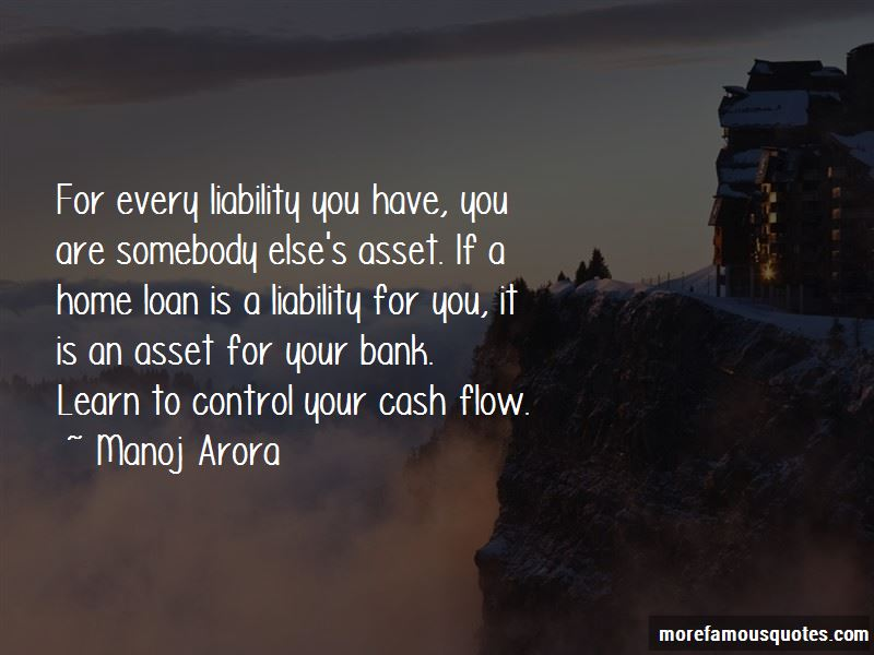 Home Loan Quotes Pictures 3