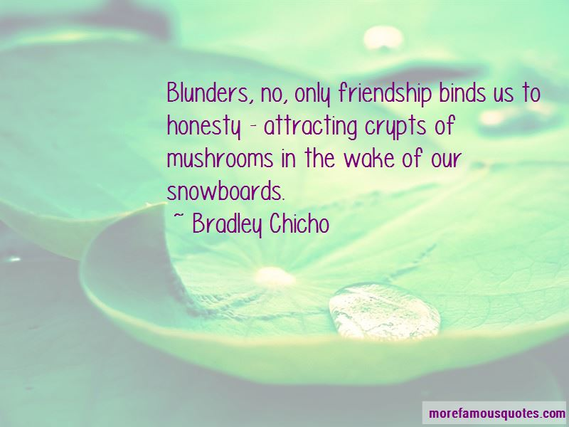 Honesty And Friendship Quotes Pictures 4