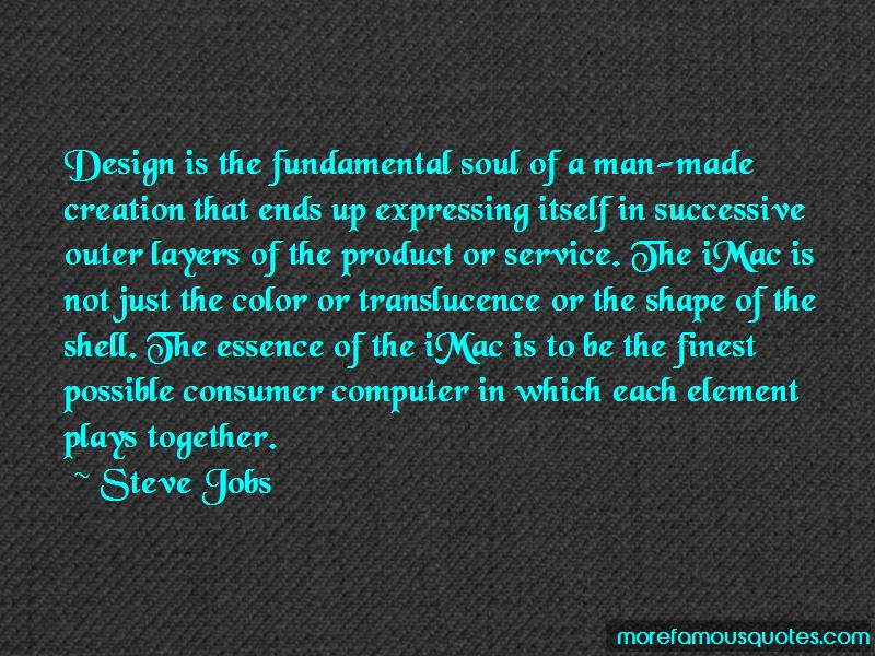 Imac Quotes Pictures 4