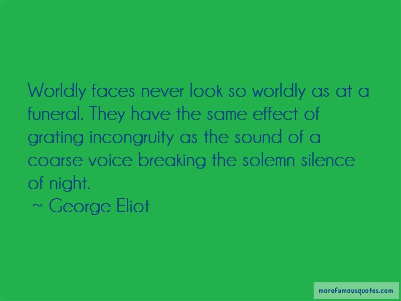 Incongruity Quotes Pictures 2