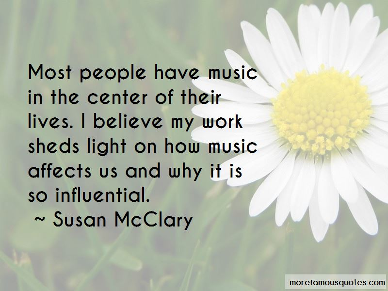 Influential Music Quotes Pictures 2