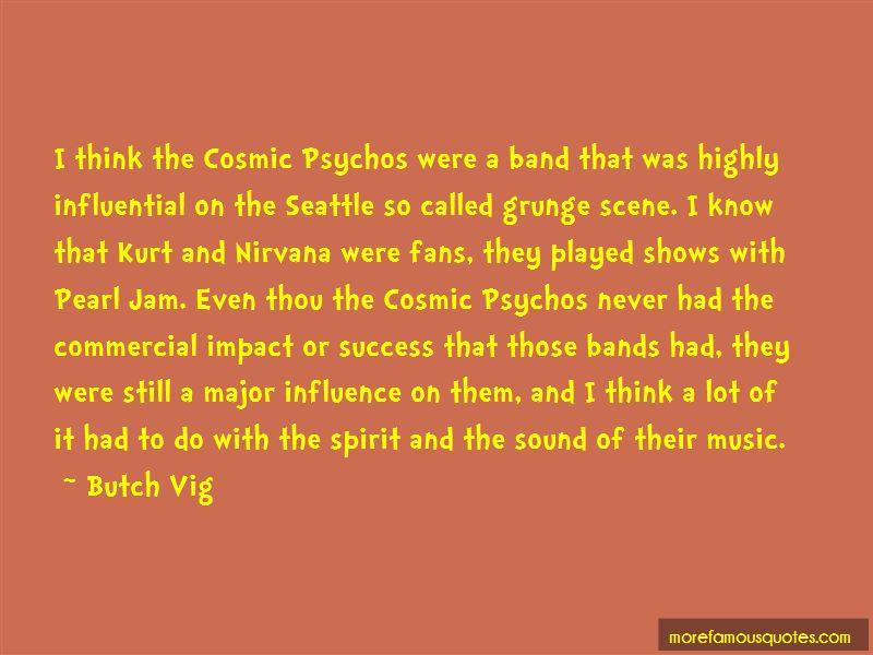 Influential Music Quotes Pictures 3