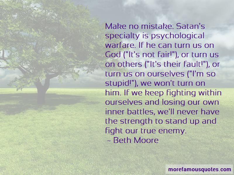 Inner Battles Quotes Pictures 2