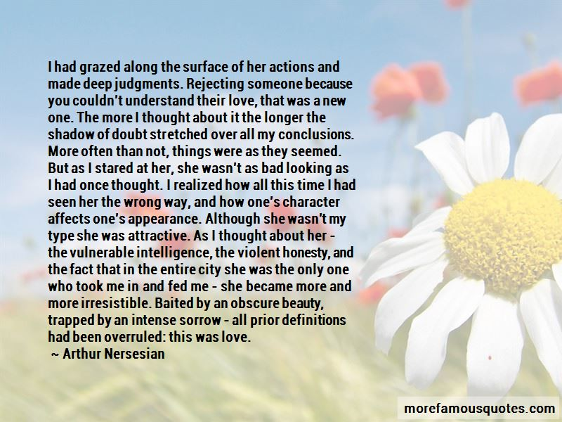 Quotes About Intelligence Over Beauty