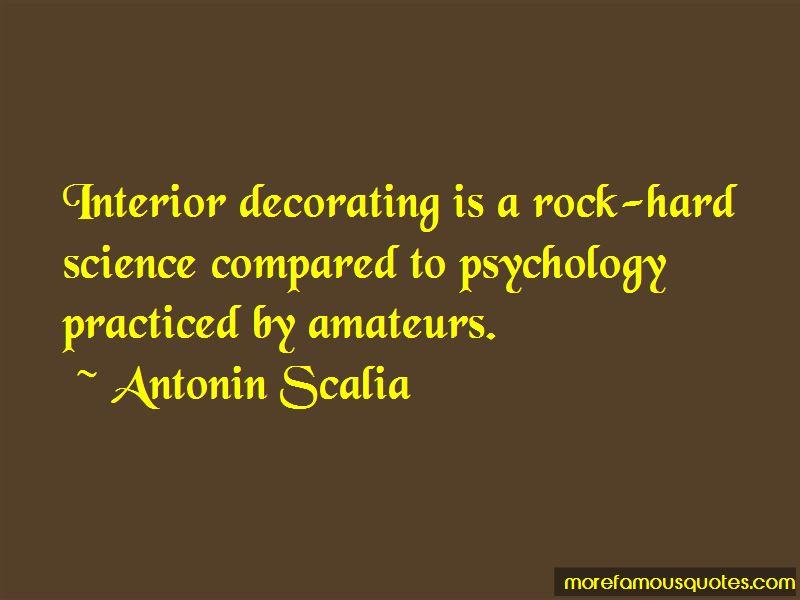 Quotes About Interior Decorating: top 12 Interior Decorating