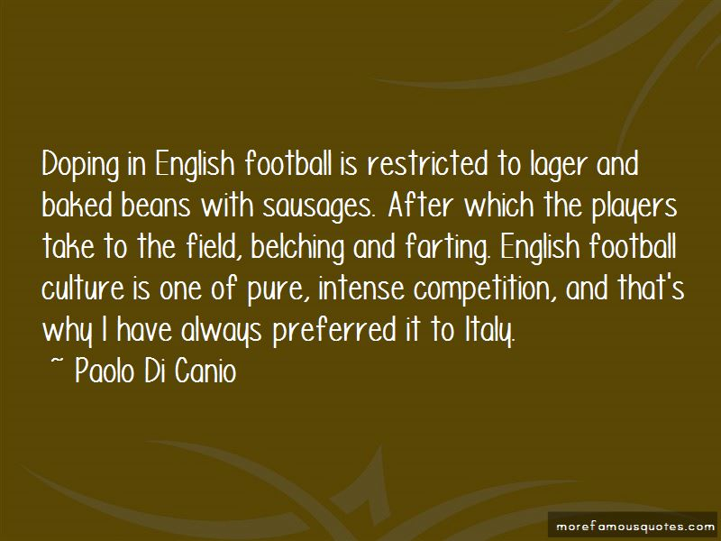 Italy Football Quotes Pictures 3