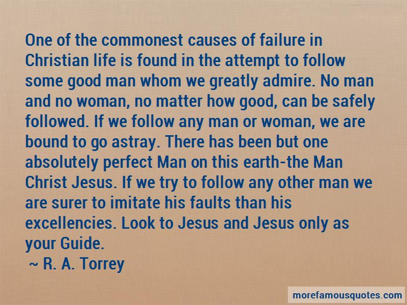 Jesus In Your Life Quotes Pictures 4