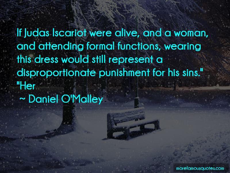 Judas Quotes Pictures 2