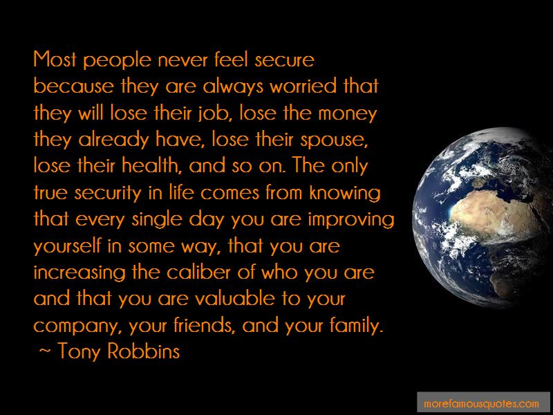 Quotes About Knowing Who Your True Friends Are