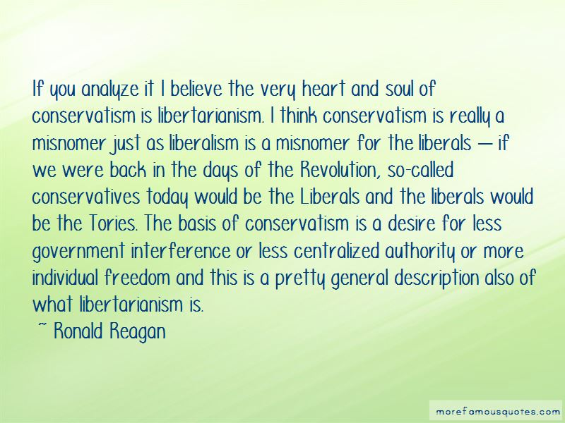 Libertarianism Quotes Pictures 4