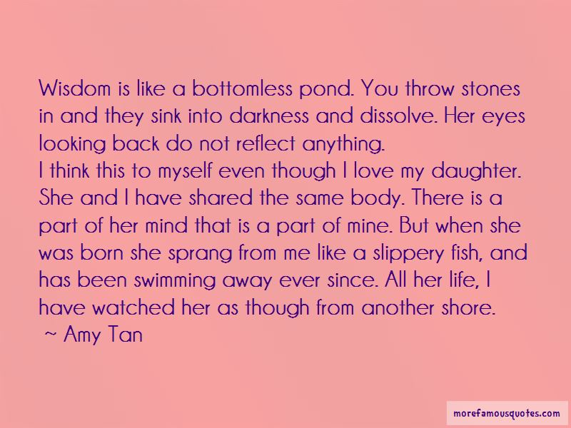 Quotes About Life For My Daughter: top 39 Life For My ...