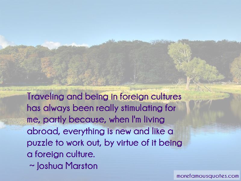 Living And Traveling Quotes Pictures 2