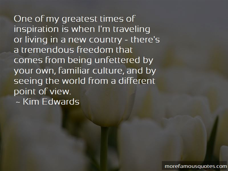 Living And Traveling Quotes Pictures 4