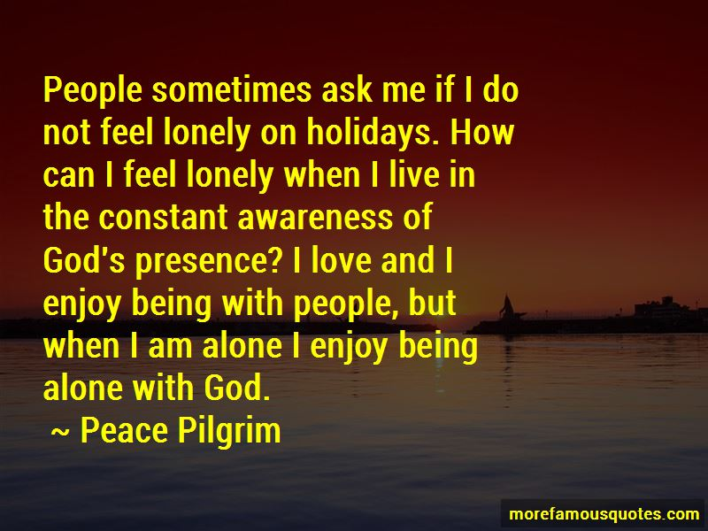 Quotes About Lonely Holidays Top 2 Lonely Holidays Quotes From
