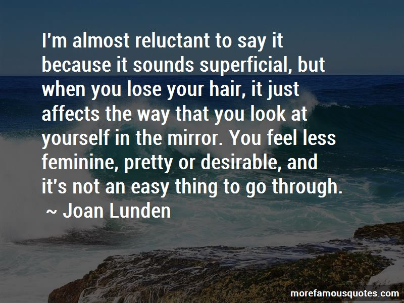 Quotes About Look At Yourself In The Mirror