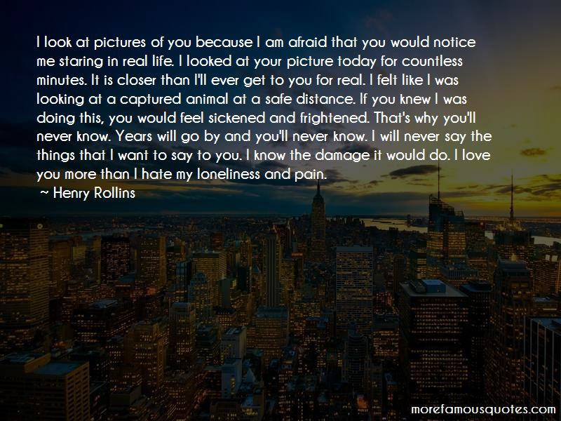 Love And Distance Pictures Quotes Pictures 2