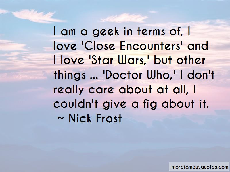 Love Star Wars Quotes Pictures 4