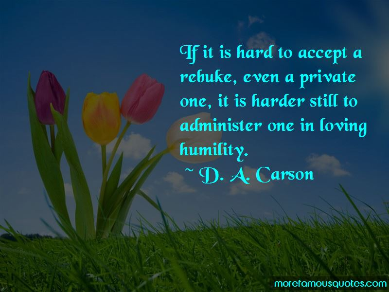Loving Harder Quotes Pictures 2