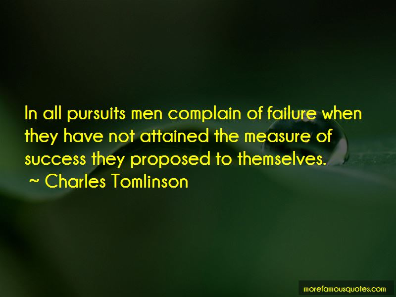 Measure Of Success Quotes Pictures 2