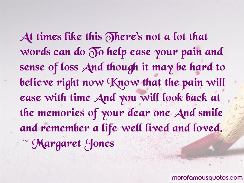 Quotes About Memories Of A Loss Loved One Top 60 Memories Of A Loss Impressive Memories Of A Loved One Quotes