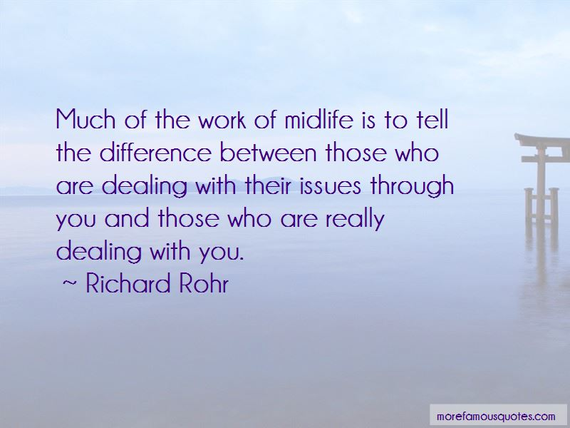 Midlife Quotes Pictures 2