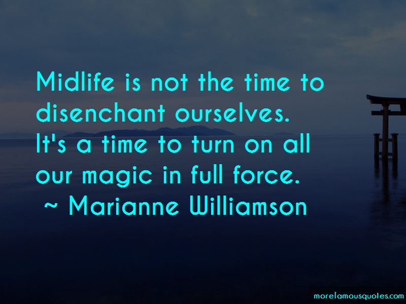 Midlife Quotes Pictures 3