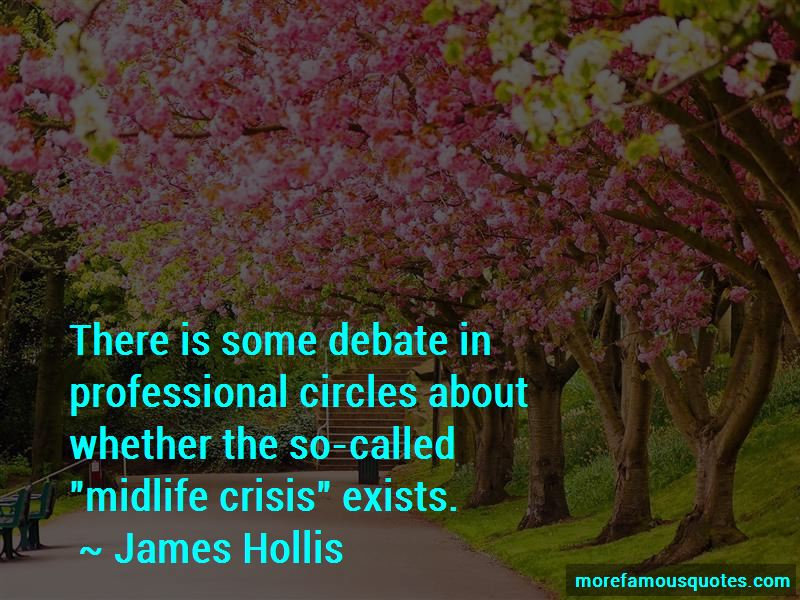Midlife Quotes Pictures 4
