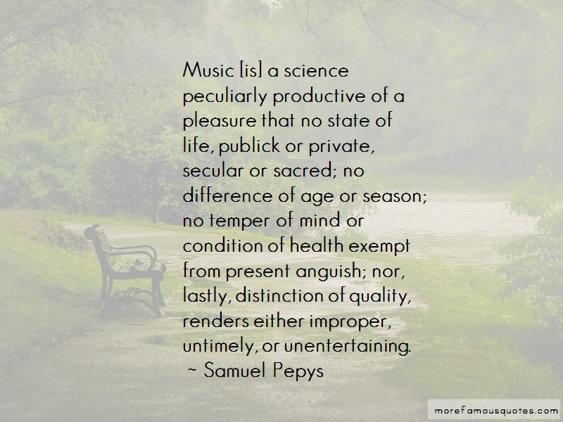 Music And Health Quotes Pictures 3