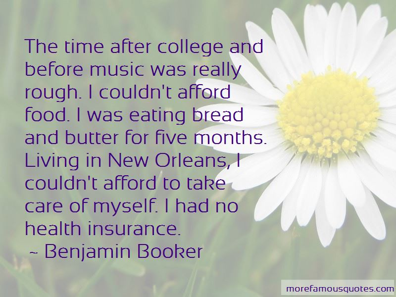 Quotes About Music And Health