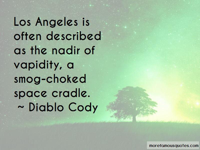 Nadir Quotes Pictures 4