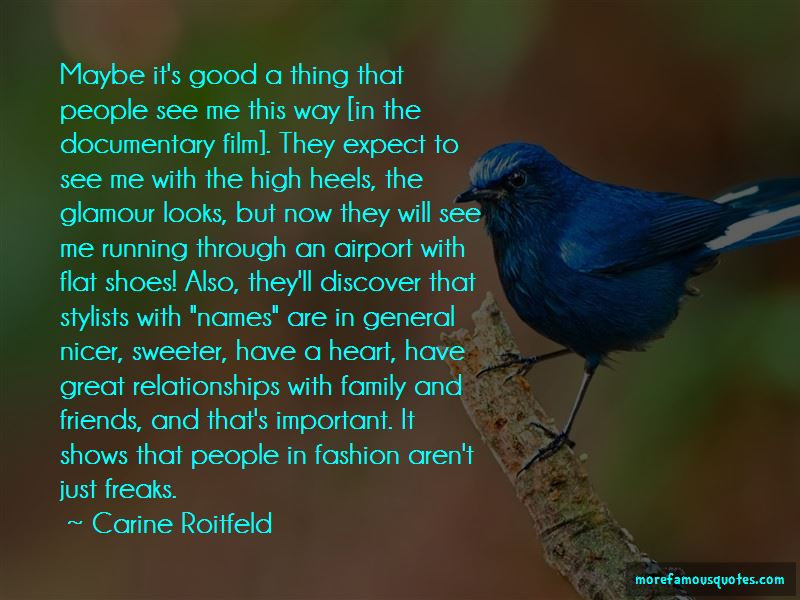 Quotes About No Good Family