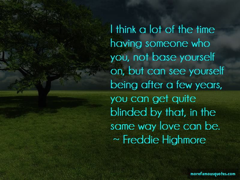Quotes About Not Having Time For Yourself