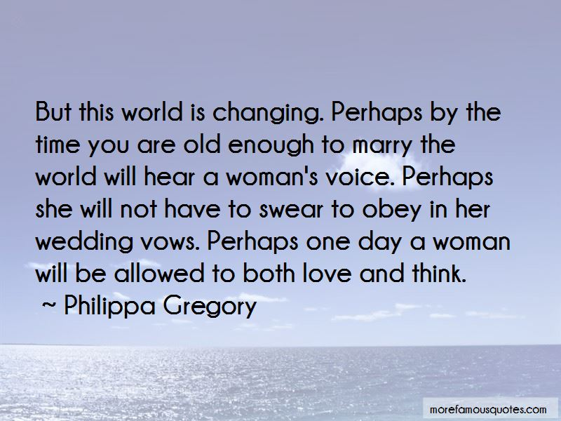 Quotes About Old Time Love