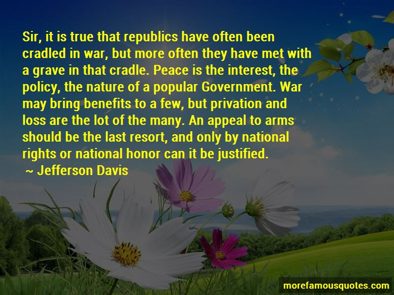 Peace Quotes Pictures 2