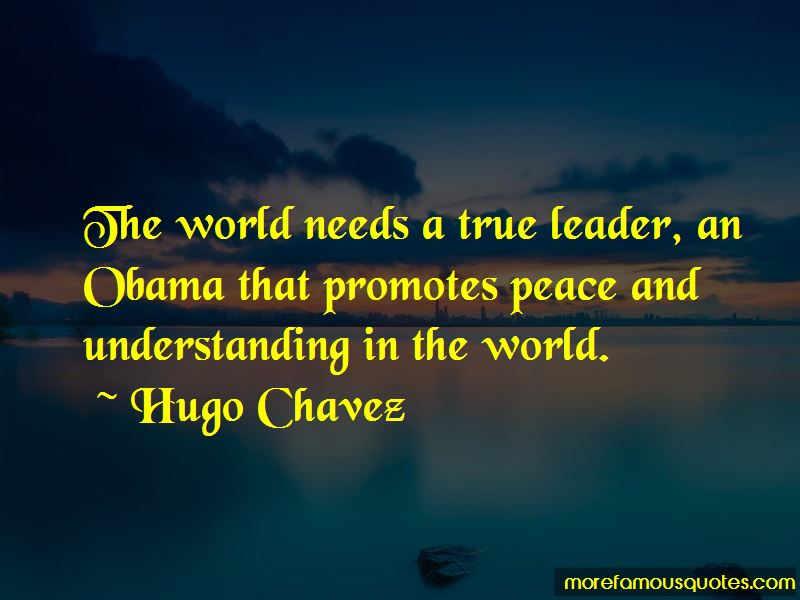 Peace Quotes Pictures 3