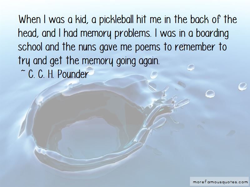 Quotes About Pickleball