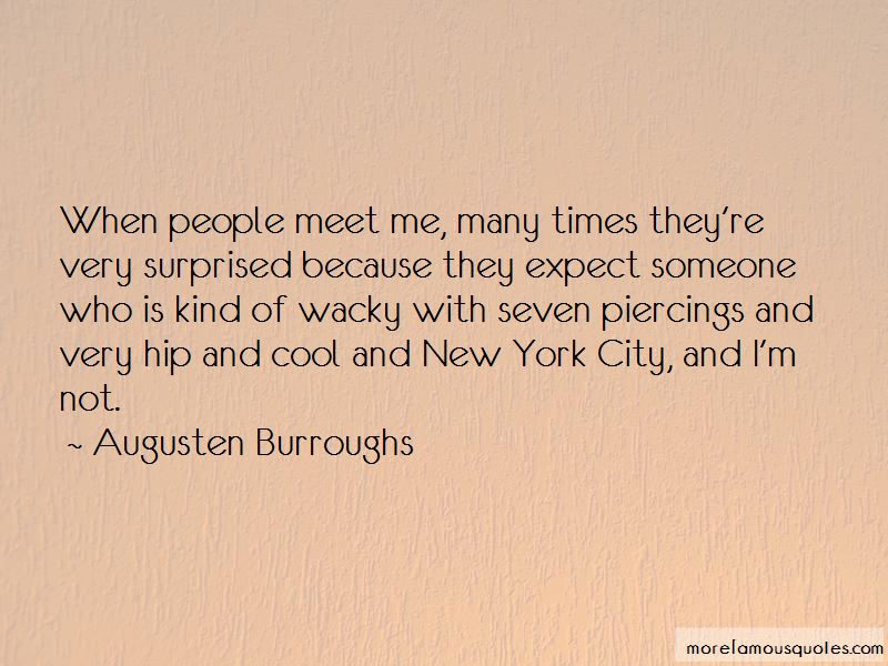 Piercings Quotes Pictures 2